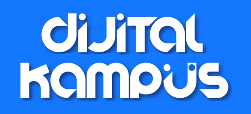 Dijital Kampüs